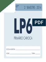 LP6_2BIM_ALUNO_2014