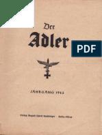 Der Adler Index - Jahrgang 1943.pdf
