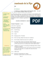 AIP Newsletter No 9
