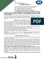 Aula02Ptcc.doc