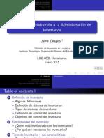 InventariosUnidadUno.pdf