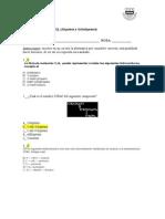 gua_n4_alquenos_cicloalquenos_r.doc