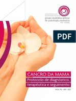 CancrodaMamaProtocolodediagnósticoterapêuticaesegu.pdf