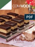 Nestle com Voce Ed. 65, Marco de 2015.pdf