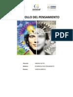 RESUMEN DE DESARROLLO DEL PENSAMIENTO pag. 89 - 103 -.pdf
