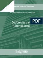 Curso_Agronegocios.pdf