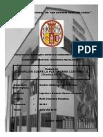 convencionplataformacont.docx