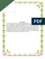 Psicologia-Evolutiva gisela.doc