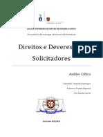 Direitos e Deveres dos Solicitadores - versão final.pdf