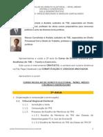 2 Aula Eleit Tecn.pdf
