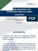 COSTA_RICA_Francisco_Tula.pdf