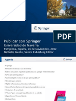 Tallerspringer Universidad 121210050315 Phpapp02