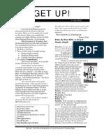 gu2.pdf