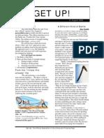gu5.pdf