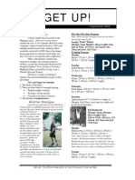 gu6.pdf