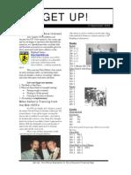 gu8.pdf