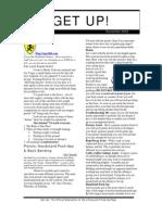 gu11.pdf