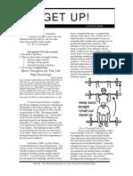 gu14.pdf