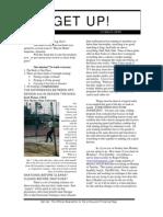 gu18.pdf