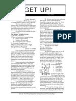 gu20.pdf