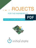 eBook_raspberry_pi_project_ideas.pdf