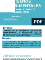 DESÑO BI FACTORIAL.pptx
