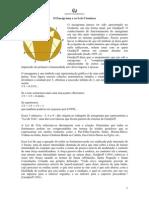 quarto_caminho_eneagrama.pdf