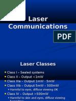 LaserCommunications (1)