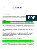 Fundamentals-of-USB-Audio.pdf