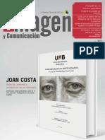 Joan costa.pdf