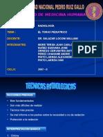 Seminario de Torax Pediatrico 1207668945948663 8