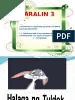 aralin 3 musika-gr.5.pptx