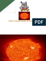 Diapositivas_digitales_-_Descubriendo_la_conservacion_de_la_energia_mecanica.ppt