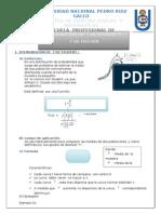 Distrubucion de t de Student y f de Fisher.docx(Total)