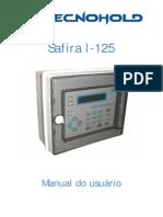 Manual Safira