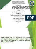 exposicion de diseños experimentales1 -CUADRADOLATINO.ppt