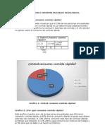 Graficos Con Info