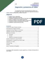 propuestapresenciaenredessociales-100907235248-phpapp01