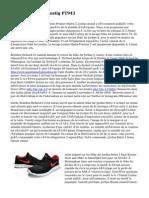 Nike Free 5.0 Günstig PT943