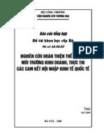 nghien_cuu_hoan_thien_the_che_ve_moi_truong_kinh_doanh_thuc__bfjILGl46G_20130823023103_65671.pdf
