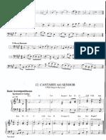 Cantarei ao senhor.pdf