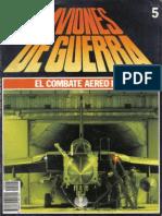 Aviones de Guerra 5