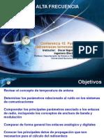 CONFERENCIA 15.pptx