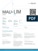 boardingpass BAR - LIM.pdf