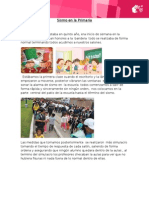 IbarraJiménez_DelmarAlejandro_ M3S2_fenómenos_naturales.docx