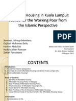 Affordable Housing in KL -LATEST.ppt.Pptx (1)