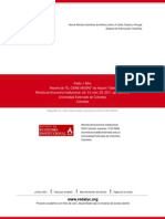 elcisnenegrootroresumen.pdf