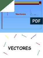 1-VECTORES-10