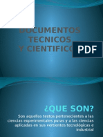 documentostecnicosycientificos-101022102812-phpapp02