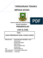 Asssgmnt Akta - Hazirah,Masrina,Azyan